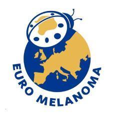 Euromelanoma Day 2012