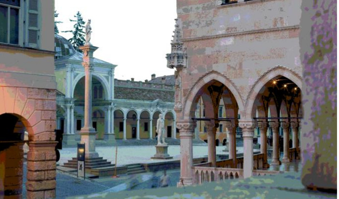 I Congresso Regionale SIDeMaST del Friuli Venezia Giulia