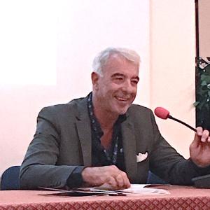 Franco Rongioletti