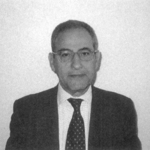 Stefano Calvieri